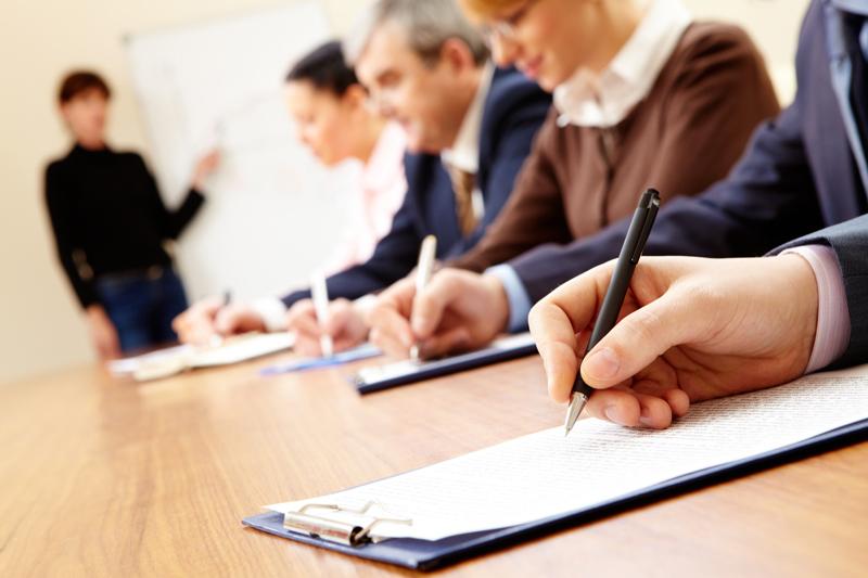 Formació i assessorament